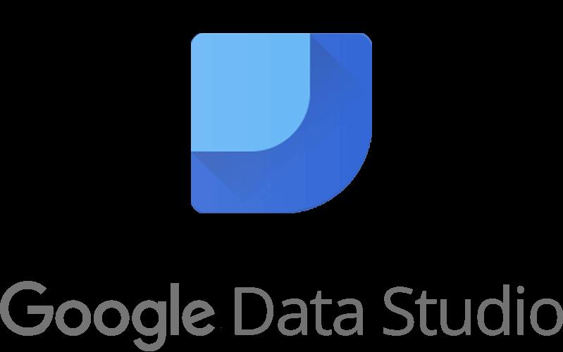 Автоматизация отчетности с Google Data Studio