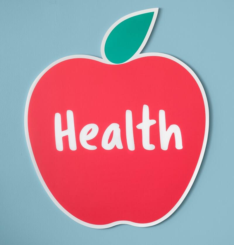 кейс по сео оптимизации сайта по медицине и здоровью