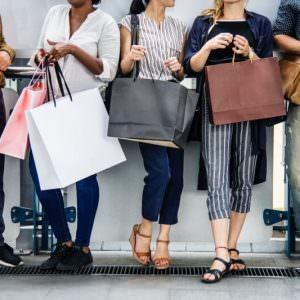 кейс настройка рекламы в google ads для магазина одежды по поиску дропшипперов