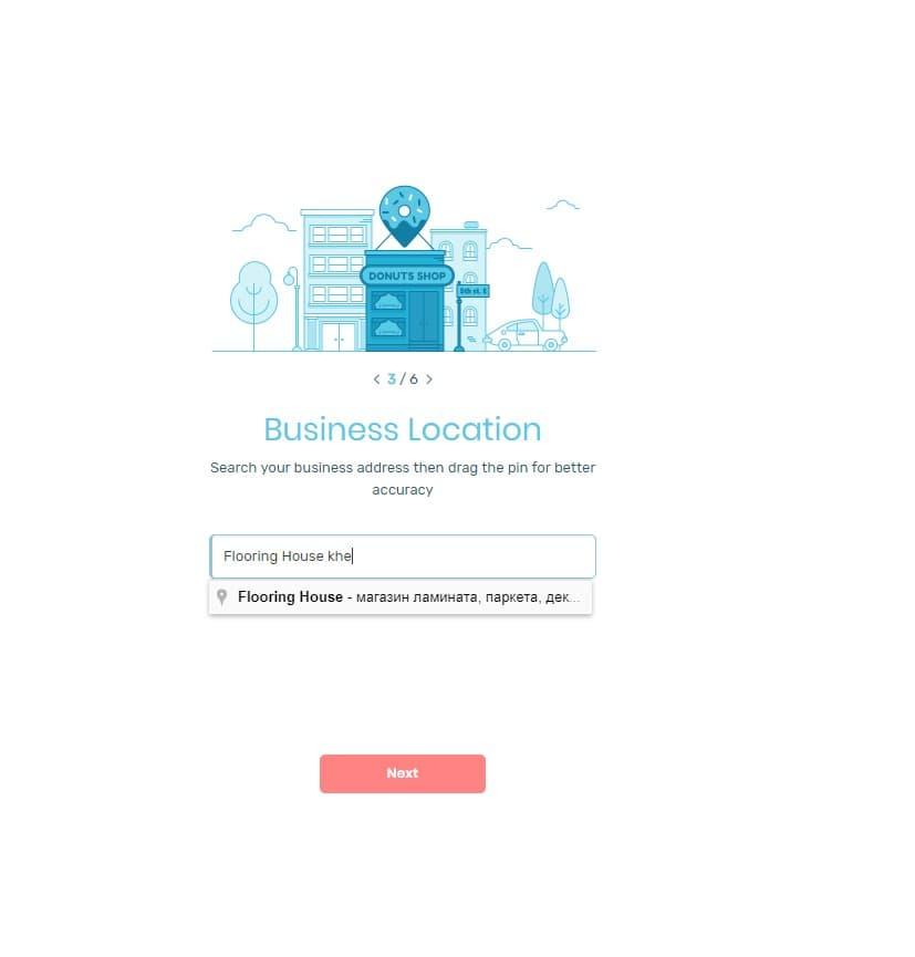 Пошаговое руководство по настройке рекламы Waze