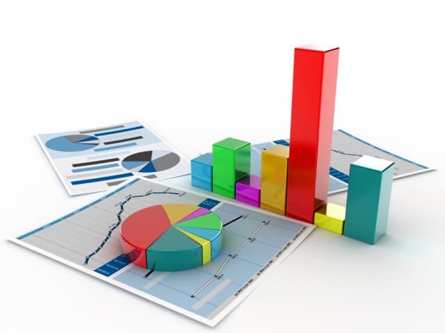 5 главных метрик PPC для малого бизнеса