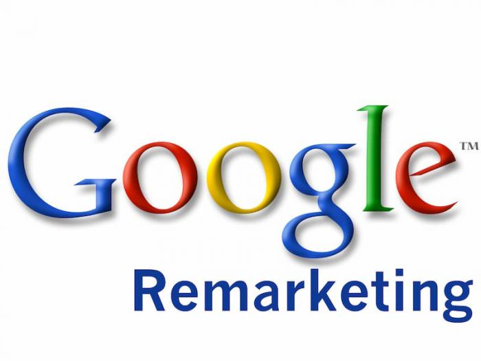 Стратегии ремаркетинга Google, которые всегда будут актуальны