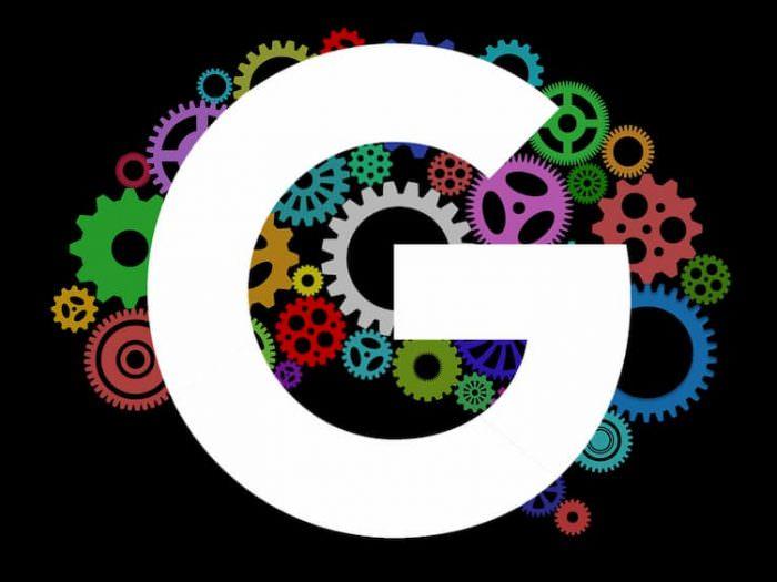 Руководство по Умным кампаниям в контекстно-медийной сети Google Ads