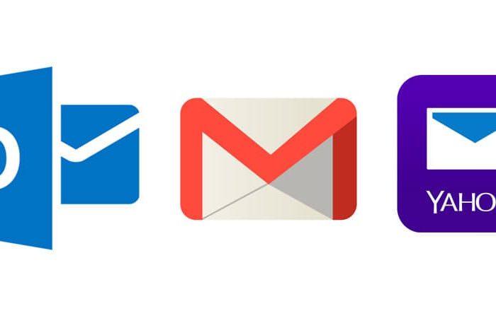 Список клиентов Google Ads