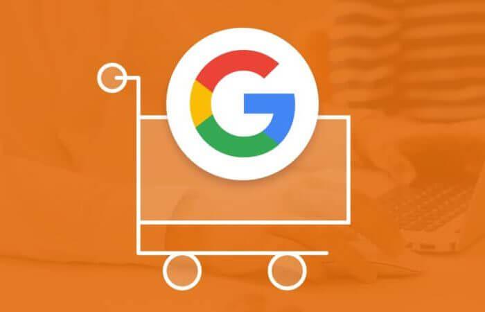 Умная торговая кампания в Google Ads по 1 копейке за клик